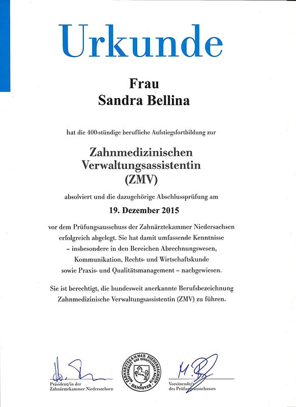 Sandra-B-ZMV-Galerie