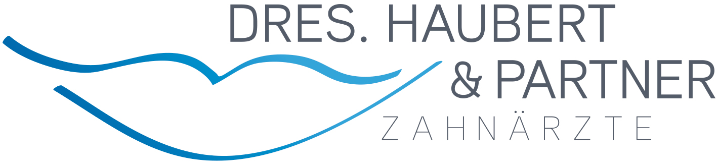 Stelle frei für Azubi 2019